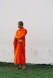 μοναχός Στοκ φωτογραφίες με δικαίωμα ελεύθερης χρήσης