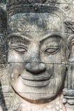1193 μοναδικό λευκό vladimir πετρών της Ρωσίας ST μνημείων demetrius καθεδρικών ναών χάραξης 1197 αρχιτεκτονικής Στοκ εικόνα με δικαίωμα ελεύθερης χρήσης