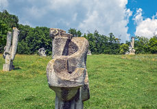 1193 μοναδικό λευκό vladimir πετρών της Ρωσίας ST μνημείων demetrius καθεδρικών ναών χάραξης 1197 αρχιτεκτονικής Στοκ Εικόνα