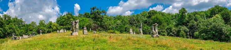 1193 μοναδικό λευκό vladimir πετρών της Ρωσίας ST μνημείων demetrius καθεδρικών ναών χάραξης 1197 αρχιτεκτονικής Στοκ εικόνες με δικαίωμα ελεύθερης χρήσης