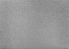Μονοχρωματική σύσταση της κάλυψης βιβλίων Στοκ εικόνες με δικαίωμα ελεύθερης χρήσης