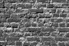 μονοχρωματικός παλαιός τ στοκ φωτογραφία με δικαίωμα ελεύθερης χρήσης