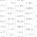 Μονοχρωματικό άνευ ραφής σχέδιο grunge Στοκ Εικόνες