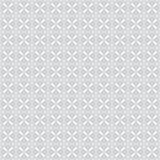 μονοχρωματικό πρότυπο άνε&ups Στοκ φωτογραφίες με δικαίωμα ελεύθερης χρήσης