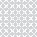 μονοχρωματικό πρότυπο άνε&ups Στοκ Φωτογραφίες