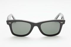 μοντέρνα γυαλιά ηλίου Στοκ εικόνα με δικαίωμα ελεύθερης χρήσης