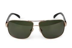 0705ab7c87 μοντέρνα γυαλιά ηλίου στοκ εικόνα. εικόνα από φακός