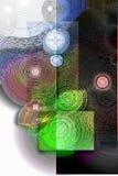 μορφές διανυσματική απεικόνιση