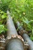 μορφωματικός πετρελαια& Στοκ φωτογραφία με δικαίωμα ελεύθερης χρήσης