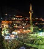Μοστάρ Βοσνία στοκ φωτογραφία με δικαίωμα ελεύθερης χρήσης