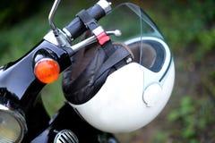 μοτοποδήλατο Στοκ Εικόνα