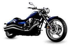 μοτοσικλέτα απεικόνιση αποθεμάτων