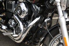 μοτοσικλέτες στοκ εικόνες