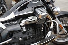 μοτοσικλέτες στοκ εικόνα με δικαίωμα ελεύθερης χρήσης