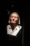 Μουσείο αγγείων, Στοκχόλμη, Σουηδία στοκ εικόνες με δικαίωμα ελεύθερης χρήσης
