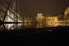 μουσείο ανοιγμάτων εξα&epsil Στοκ εικόνα με δικαίωμα ελεύθερης χρήσης