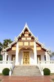 Μουσείο Τέχνης Ταϊλάνδη Στοκ φωτογραφίες με δικαίωμα ελεύθερης χρήσης