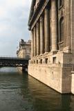 μουσείο του Βερολίνο&upsil Στοκ φωτογραφία με δικαίωμα ελεύθερης χρήσης