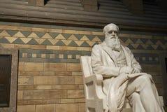 μουσείο του Λονδίνου ιστορίας της Αγγλίας φυσικό στοκ φωτογραφία με δικαίωμα ελεύθερης χρήσης