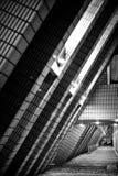 Μουσείο Χονγκ Κονγκ της ιστορίας Στοκ Φωτογραφίες