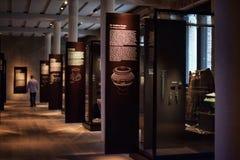Μουσείο Neues Στοκ Φωτογραφία