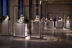 Μουσείο Neues Στοκ φωτογραφία με δικαίωμα ελεύθερης χρήσης