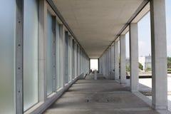 Μουσείο Sayamaike Στοκ φωτογραφίες με δικαίωμα ελεύθερης χρήσης