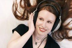 μουσική διασκέδασης Στοκ Φωτογραφίες