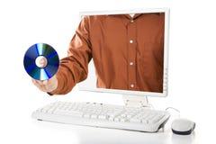 μουσική κινηματογράφων α&g στοκ εικόνα με δικαίωμα ελεύθερης χρήσης
