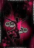 μουσική χορού ανασκόπηση&s