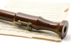 μουσικός εξοπλισμού στοκ εικόνα με δικαίωμα ελεύθερης χρήσης