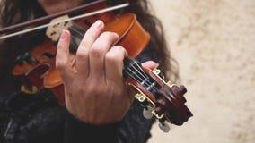 Μουσικός υπαίθρια φιλμ μικρού μήκους