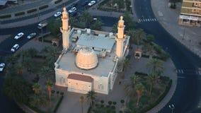 Μουσουλμανικό τέμενος στο Κουβέιτ