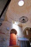μουσουλμανικό τέμενος anta Στοκ Εικόνες