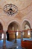 μουσουλμανικό τέμενος anta Στοκ φωτογραφία με δικαίωμα ελεύθερης χρήσης
