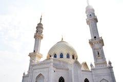 Μουσουλμανικό τέμενος Bolgar Στοκ Εικόνα