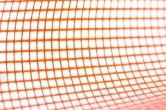 μουτζουρωμένος καθαρό&sigma Στοκ φωτογραφίες με δικαίωμα ελεύθερης χρήσης