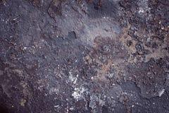 Μουτζουρωμένο υπόβαθρο, περίληψη: μολυμένος Στοκ φωτογραφία με δικαίωμα ελεύθερης χρήσης