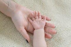 Μου παραδώστε το χέρι σας Στοκ εικόνες με δικαίωμα ελεύθερης χρήσης