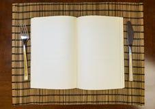 Μου δώστε περισσότερα βιβλία Στοκ φωτογραφία με δικαίωμα ελεύθερης χρήσης