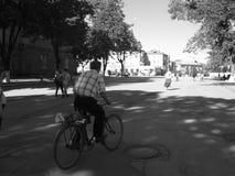Μολδαβία, Bielce Στοκ φωτογραφία με δικαίωμα ελεύθερης χρήσης