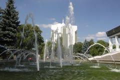 Μολδαβία, Chisinau/Kishinev, προεδρικό παλάτι στοκ φωτογραφίες με δικαίωμα ελεύθερης χρήσης