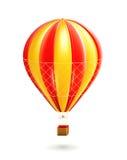 μπαλόνι αέρα ελεύθερη απεικόνιση δικαιώματος