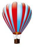μπαλόνι απεικόνιση αποθεμάτων