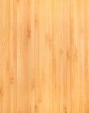Μπαμπού σύστασης, ξύλινο σιτάρι στοκ εικόνες