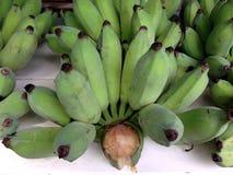Μπανάνα Στοκ Φωτογραφίες