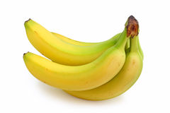μπανάνα Στοκ Εικόνα