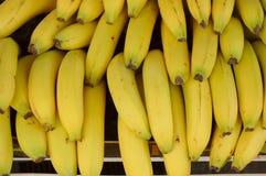 μπανάνες στοκ φωτογραφίες