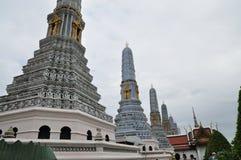 Μπανγκόκ Στοκ Φωτογραφίες