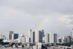 Μπανγκόκ στοκ εικόνα